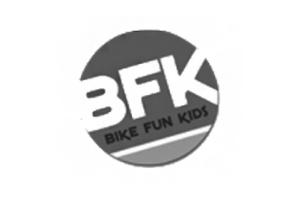 VDBike - Bike Fun Kids