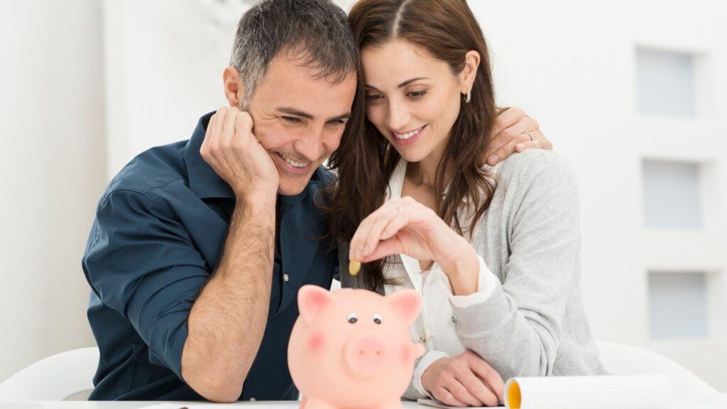 VDBike - Fiscaal voordeel