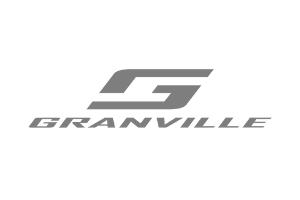 VDBike - Granville